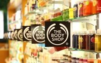 L'Oréal envisage de vendre The Body Shop pour un milliard d'euros