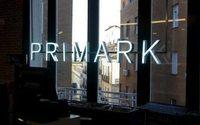 Primark inicia la distribución de mercancía a sus tiendas de Madrid con camiones de gas