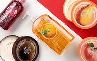 L'Oréal : le Coréen CJ Group envisage à son tour de racheter The Body Shop