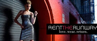 Chris Halkyard joins Rent the Runway