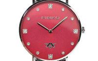 Pinko выпускает свою первую коллекцию часов