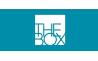 Salons de deuxième session à Paris : Memy Mode et The Box absents de cette nouvelle édition.