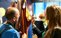 Munich Fabric Start hits record exhibitor numbers