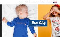 Emmanuel Assouline nommé directeur des opérations chez Sun City