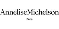 ANNELISE MICHELSON