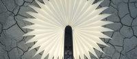 Le Salon du Meuble attire le monde entier à Milan