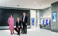 Digitalisierung: Katag und Modehaus.de schmieden strategische Allianz