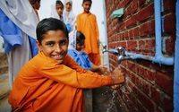 H&M Foundation dona 20,5 milioni di dollari per istruzione, acqua pulita ed emancipazione femminile