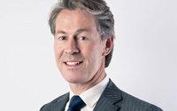 Cushman & Wakefield : l'ex-président Olivier Gérard prend congé