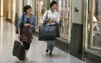 La industria del lujo superó los 400 000 millones de euros en 2017 impulsada por lo digital y los emergentes