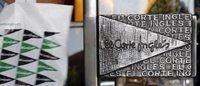 El Corte Inglés : première hausse depuis six ans du bénéfice