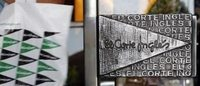 Spanish store chain El Corte Ingles posts 6 pct profit rise