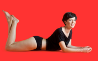 Las bragas menstruales Cocoro movilizan cerca de 320 000 euros para seguir su expansión
