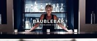BaubleBar raises $20 million in Series C