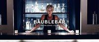 BaubleBar raises $20 million in Series C