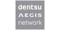 DENTSU AEGIS NETWORK / POSTERSCOPE