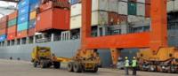 Cresce l'export Made in Italy nei mercati emergenti, +45% nel 2020