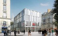 Uniqlo investira Nantes au printemps 2020