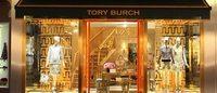 品牌忠诚度大幅降低 Tory Burch光环褪却业绩下滑裁员100名