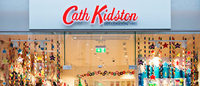 Cath Kidston buys back Japanese business