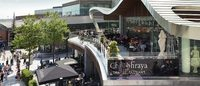 Hammerson says UK property market facing uncertainty after Brexit vote
