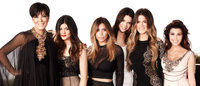Bloguista Perez Hilton inicia boicote contra as Kardashian