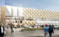 Centre-ville/périphérie : Procos veut en finir avec les « raisonnements simplistes »