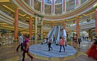 Intu plans gradual reopening of shopping centres