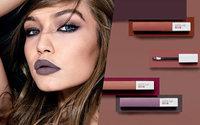 L'Oréal : la division produits grand public chahutée sur le dernier exercice