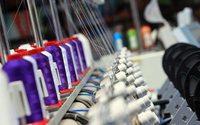 Aumenta el empleo en el sector textil de Puebla