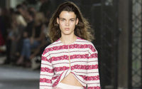 Giambattista Valli to launch activewear collection
