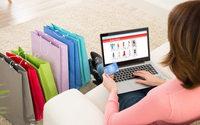 Инвестиции в российский e-commerce достигли рекордных 756 млн долларов