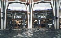 Fashion label Mexx returns to the Dutch high street