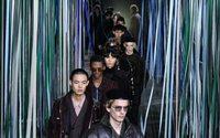 Four leading international fashion federations discuss Covid-19 emergency