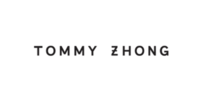 TOMMY ZHONG
