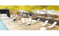 Mode City será aberto ao público com um espaço Absolute Summer