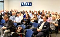 DSI: Hohes Interesse am Info-Tag in Pirmasens