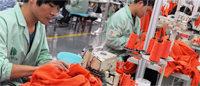 Chine: nouvelles mesures fiscales à destination des PME