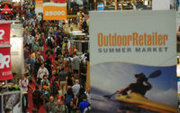 Outdoor Retailer pulls out of Utah
