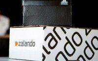 Zalando envisage d'ouvrir des boutiques à Paris, Londres et Berlin
