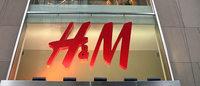 H&M startet mit sattem Gewinnzuwachs ins neue Jahr