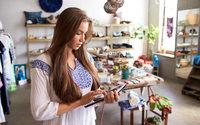 La FNH lance une marketplace dédiée aux indépendants mode