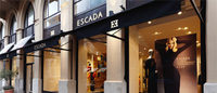 Escada: Ronny Borck, ex-Benetton, to head retail