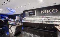 """Wycon Cosmetics dovrà modificare il concept dei propri negozi """"copiato"""" da Kiko"""