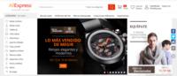 E-commerce: tiendas chinas ganan terreno en el mercado mexicano