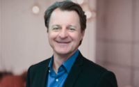Pandora arruola Alexander Lacik come nuovo CEO