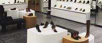 Jonak inaugure un nouveau concept de boutique