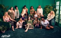 Aerie introduces new Role Models; launches a search for community change-makers