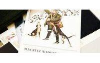 Мужская коллекция Mauritz Archive от H&M