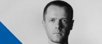 Tim Coppens nommé directeur de la création d'Under Armour Sportswear